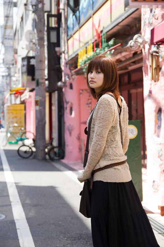 20110514yonashiroaoi04.jpg