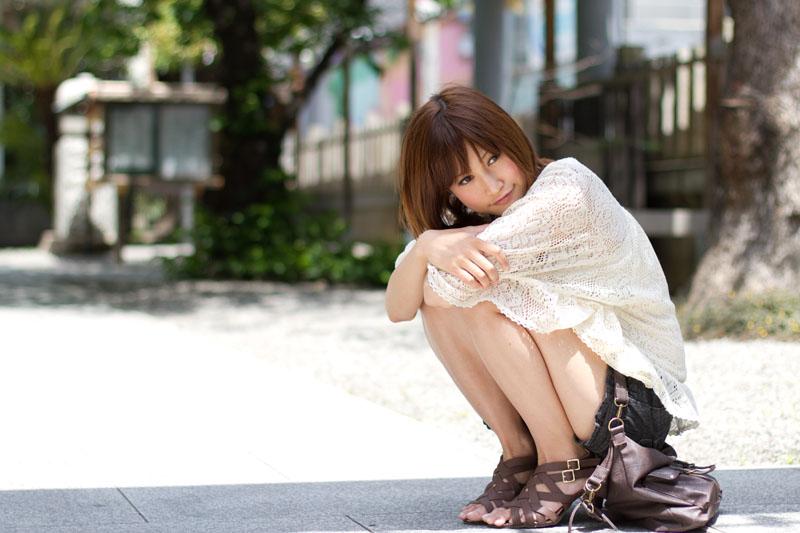 20110514yonashiroaoi07.jpg