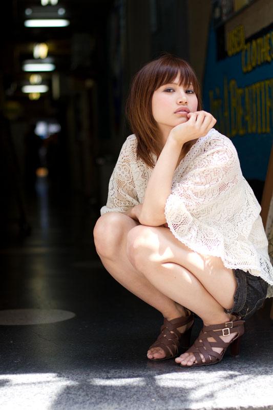 20110514yonashiroaoi08.jpg