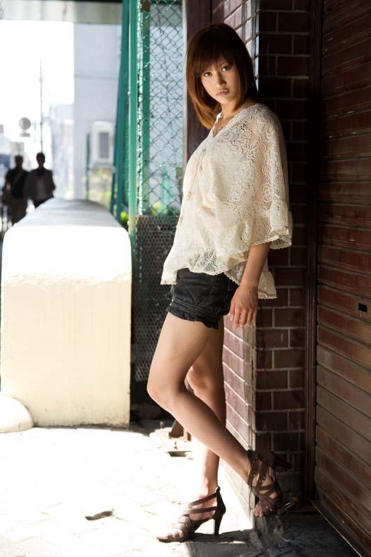 20110514yonashiroaoi09.jpg