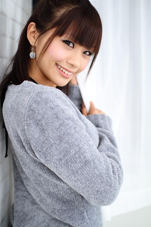 yasuedahitomi01.jpg