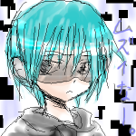 2006.10.07.3.png