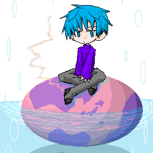 2007.05.12.2.png