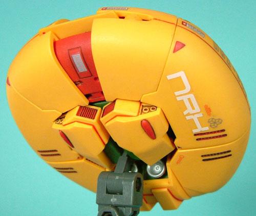 DSCF2133k.jpg
