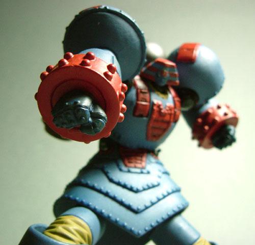 DSCF4358.jpg