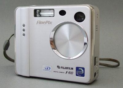 SCF0011.jpg
