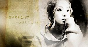 A_Life_31.jpg