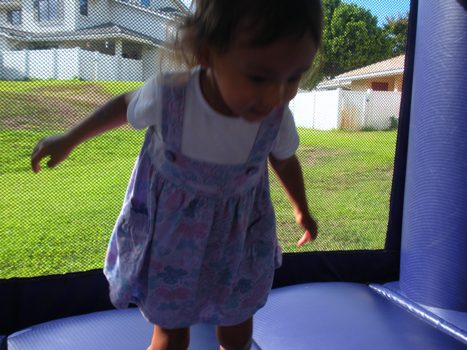 bouncy-1.jpg