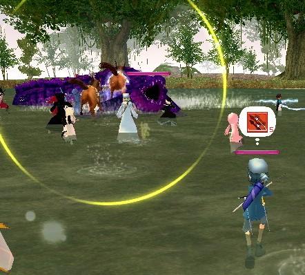 mabinogi_2007_10_29_007.jpg