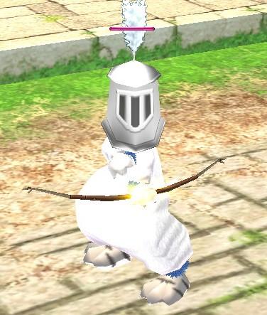 mabinogi_2007_11_12_006.jpg