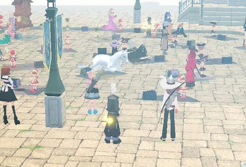 mabinogi_2007_11_23_001.jpg
