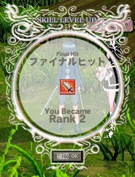 mabinogi_2008_01_25_008.jpg