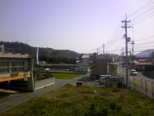 DCF_0280.jpg