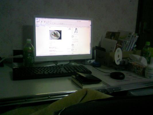 DCF_0291.jpg