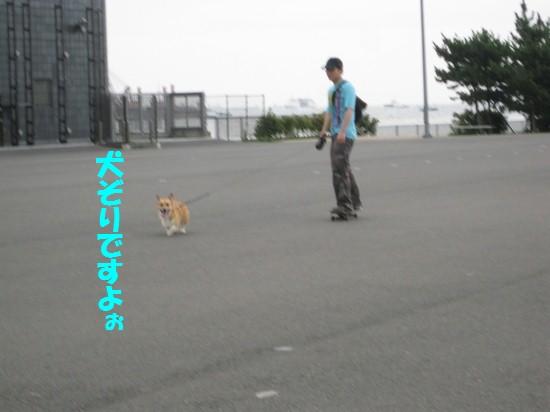 20090724_05.jpg