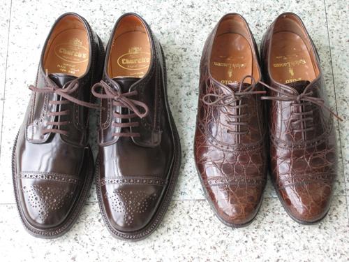 靴2_edited-1