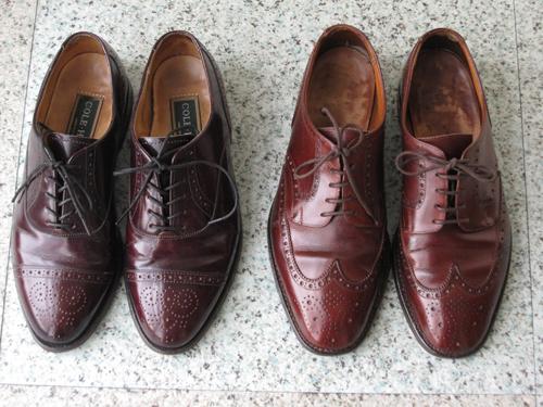 靴1_edited-1