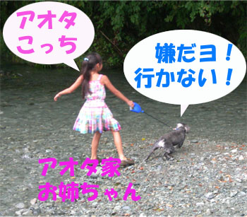915mizu2.jpg