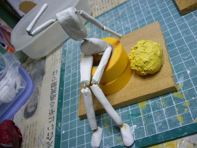 alice-works-TFG098 001