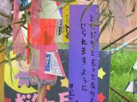 七夕祭り 短冊3.jpg