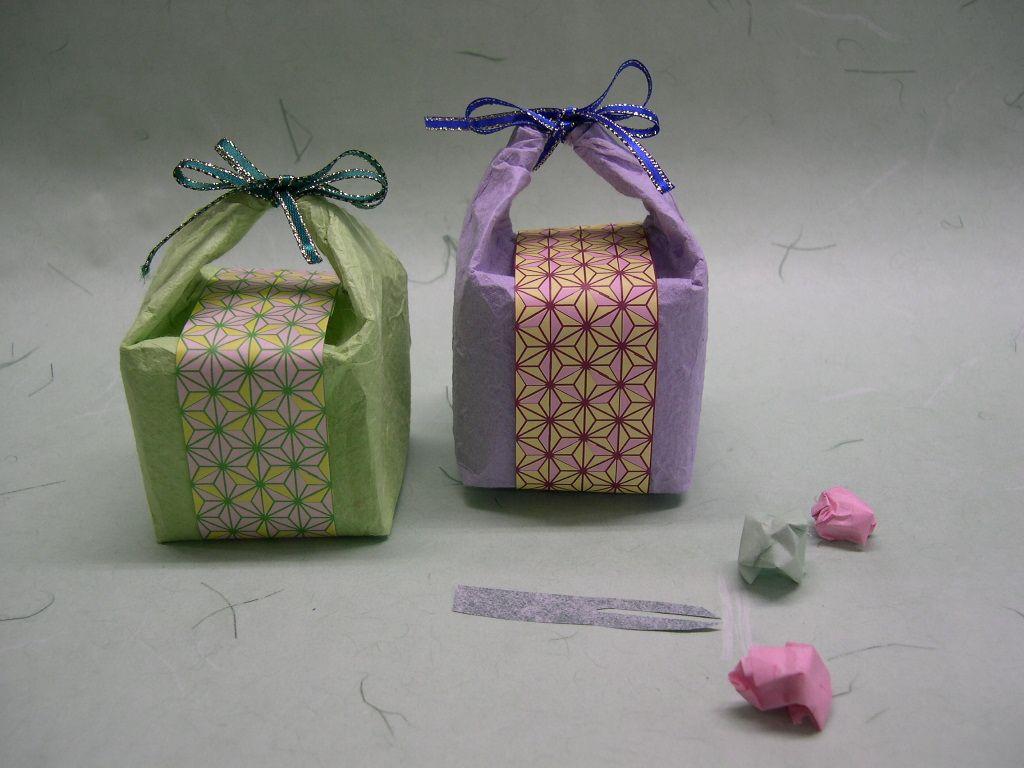 お菓子を包む 和菓子2.jpg