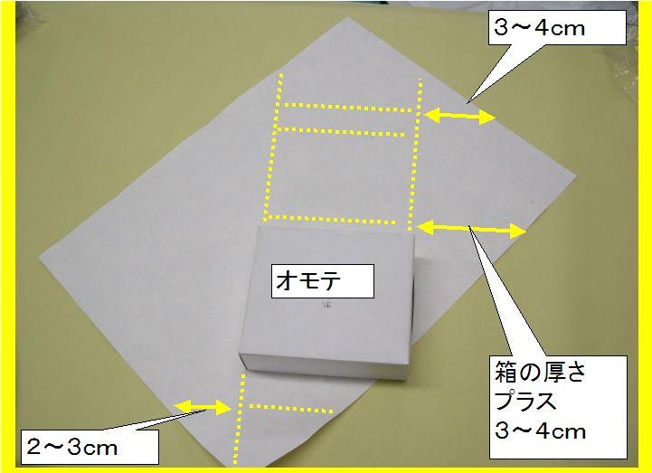 _ななめ包み 01紙.jpg