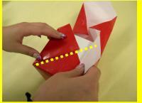 _ふろしき包み 5-1化粧折り左2.jpg
