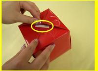 _ふろしき包み 7透明テープ.jpg