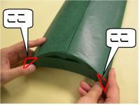 ピローBOX 5ハジをつまみ折り.jpg