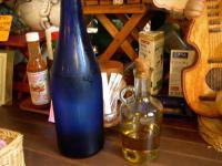 モンテリーノ04水とオリーブオイル.jpg
