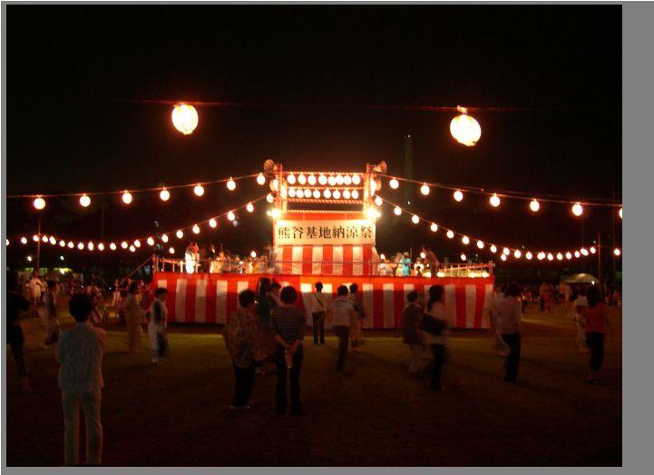 盆踊り02.JPG