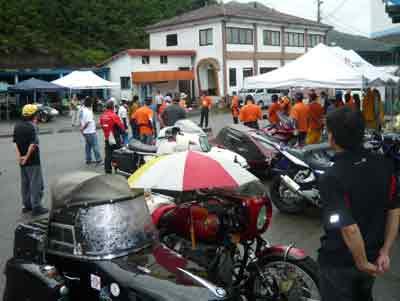 2011年9月WSiN開催