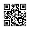 quiz-money.jpg