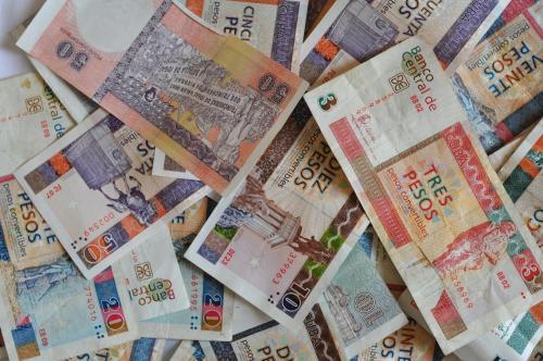 100525money_convert_20100525072312.jpg