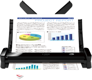 101227imageFOMULA-DR-150.png