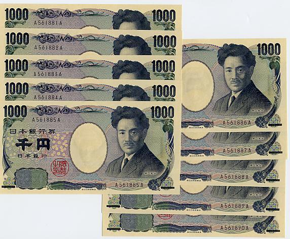 110121千円