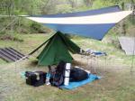 キャンプ 005