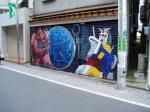東京遠征 046