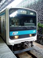東京遠征 040