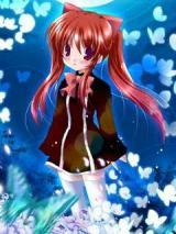 NoName_0052_20110101201645.jpg