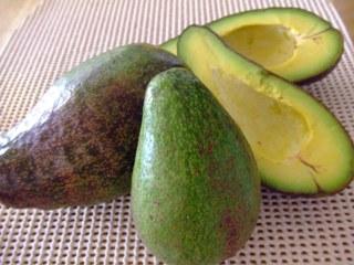 avocado090807.jpg