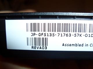 battery082806.jpg