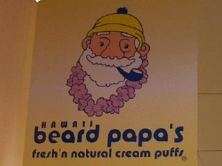 beardpapa.jpg