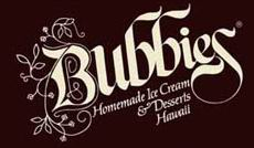 bubbies.jpg