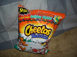 cheetoes.jpg