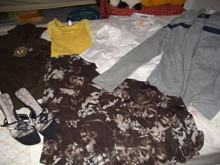 cloth081906.jpg