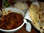curry012007.jpg