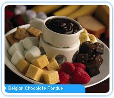 des_choc_fondue.jpg