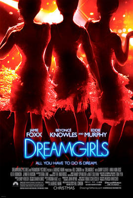 dreamgirls122506.jpg