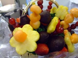 edible092107.jpg